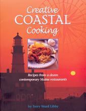 Creative Coastal Cooking