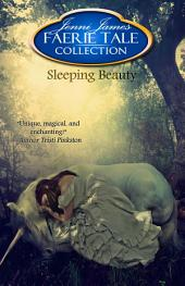 Sleeping Beauty: Faerie Tale Collection