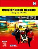 Emergency Medical Technician PDF