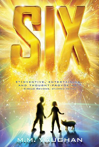 Download Six Book