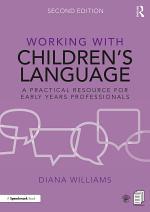Working with Children's Language