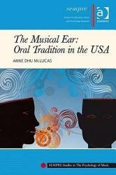 The Musical Ear Book PDF