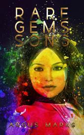 Rare Gems Song