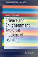 Science and Enlightenment PDF