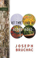 At the End of Ridge Road PDF
