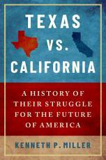 Texas Vs  California PDF