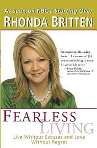 Fearless Living Book