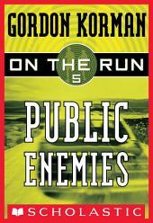 On the Run #5: Public Enemies