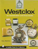 Westclox