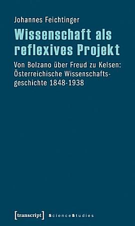 Wissenschaft als reflexives Projekt PDF