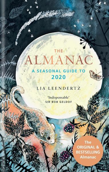 Download The Almanac Book