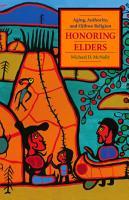 Honoring Elders PDF