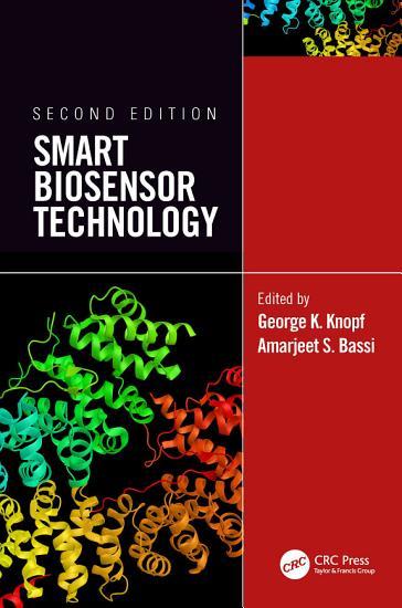 Smart Biosensor Technology PDF