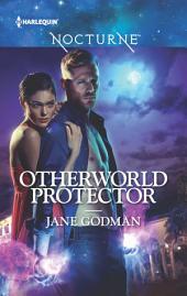Otherworld Protector