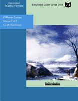 If Winter Comes  Volume 2 of 2   EasyRead Super Large 24pt Edition  PDF