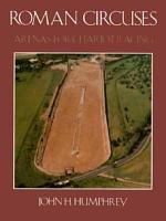 Roman Circuses PDF