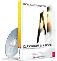 Adobe Illustrator CS5   Classroom in a Book PDF