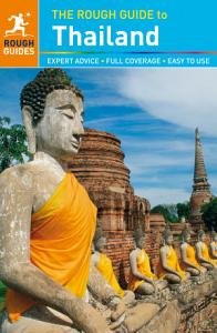 The Rough Guide to Thailand PDF