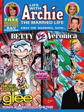 Life With Archie #3