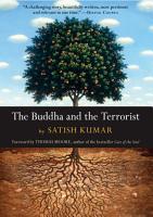 The Buddha and the Terrorist PDF