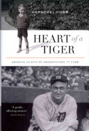 Heart of a Tiger