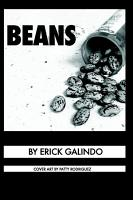 Beans PDF