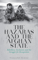 The Hazaras and the Afghan State PDF