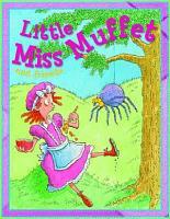 Little Miss Muffet and Friends PDF