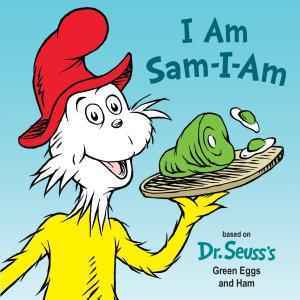 I Am Sam I Am