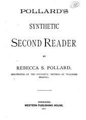 Pollard's Synthetic Reader