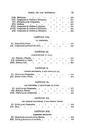 Elementos de quimica: para uso de los colegios y escuelas...