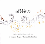 The Wave PDF