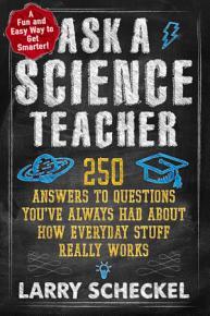 Ask a Science Teacher PDF