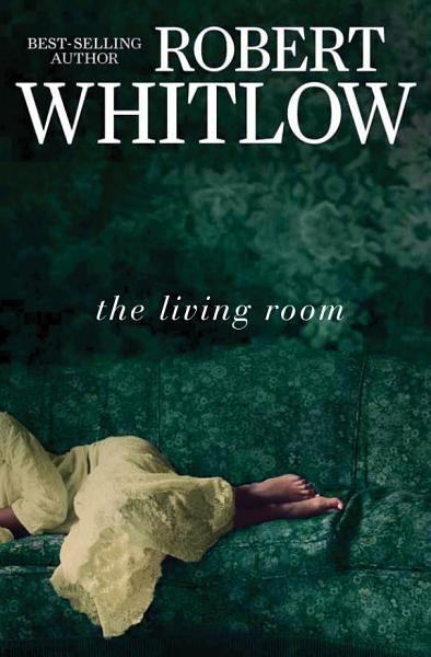 Download The Living Room Book
