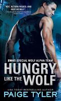 Hungry Like the Wolf PDF