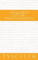 G  tter  und Heldensagen   Bibliotheke PDF