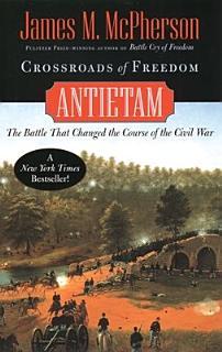 Crossroads of Freedom Book