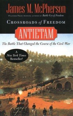 Crossroads of Freedom PDF