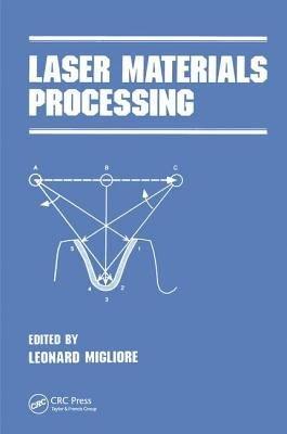 Laser Materials Processing PDF