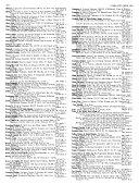 Whitaker s Cumulative Book List PDF