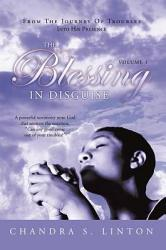 The Blessing In Disguise Book PDF