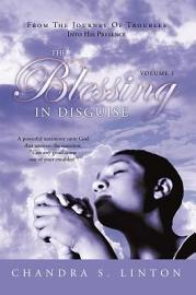 The Blessing In Disguise