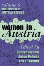 Women in Austria