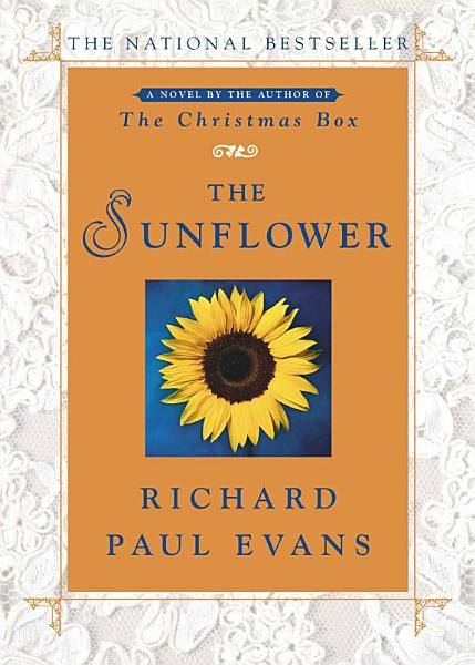 Download The Sunflower Book