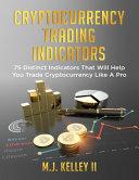 Cryptocurrency Trading Indicators PDF