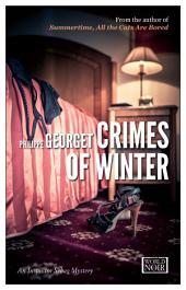 Crimes of Winter