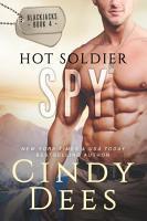 Hot Soldier Spy PDF