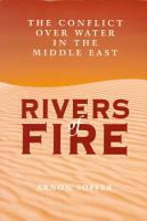 Rivers of Fire PDF