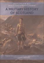 Military History of Scotland