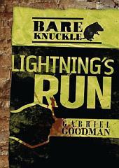 Lightning's Run